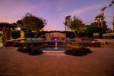 4004 San Miguel Avenue - Photo 71