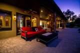 4004 San Miguel Avenue - Photo 74