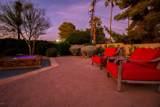 4004 San Miguel Avenue - Photo 75