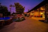 4004 San Miguel Avenue - Photo 9