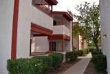 4211 Palm Lane - Photo 1
