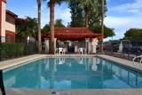 4211 Palm Lane - Photo 4