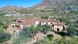 11038 Saguaro Canyon Trail - Photo 4