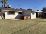4201 Las Palmaritas Drive - Photo 21