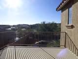 18487 Desert View Lane - Photo 26