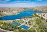 18487 Desert View Lane - Photo 34