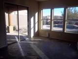 18487 Desert View Lane - Photo 6