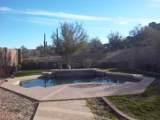 18487 Desert View Lane - Photo 8