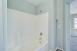 2739 Cupertino Drive - Photo 24