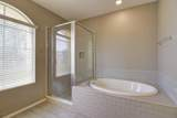 846 Imperial Place - Photo 24