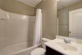 846 Imperial Place - Photo 28