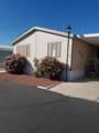 1280 Ironwood Drive - Photo 15