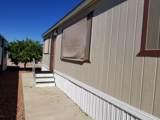 1280 Ironwood Drive - Photo 16