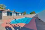 4819 Coronado Road - Photo 41