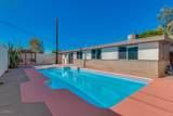 4819 Coronado Road - Photo 43