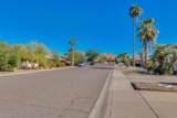 4819 Coronado Road - Photo 44
