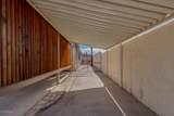 4819 Coronado Road - Photo 6