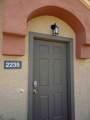 2150 Alameda Road - Photo 45