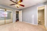 6313 Palm Lane - Photo 16