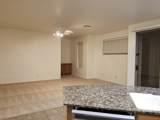 3304 Hawk Place - Photo 11