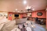 3950 Mclellan Road - Photo 81