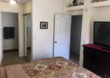 1001 Pasadena Street - Photo 20