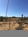 150xx Lomas Verdes Drive - Photo 6