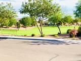 1386 Dove Tree Avenue - Photo 36