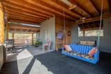 39855 Echo Canyon Drive - Photo 25