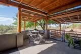39855 Echo Canyon Drive - Photo 26