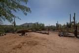 39855 Echo Canyon Drive - Photo 29