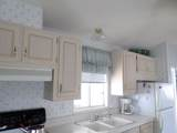 898 Nightdigger Drive - Photo 13