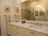 7700 Gainey Ranch Road - Photo 10