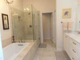 7700 Gainey Ranch Road - Photo 16