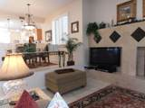 7700 Gainey Ranch Road - Photo 19