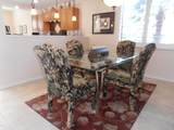 7700 Gainey Ranch Road - Photo 20