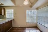 10017 Mountain View Road - Photo 11