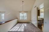 10017 Mountain View Road - Photo 12