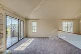 10017 Mountain View Road - Photo 13