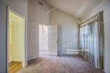 10017 Mountain View Road - Photo 15