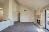 10017 Mountain View Road - Photo 5