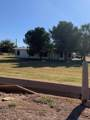 10903 Lower Buckeye Road - Photo 2