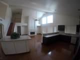4346 Villa Linda Drive - Photo 18