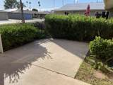 9906 Raintree Drive - Photo 8