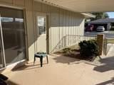 9906 Raintree Drive - Photo 9