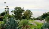 8285 Via Del Sol Drive - Photo 35