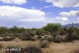 17XXX Pinnacle Vista Drive - Photo 2
