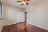 15066 La Reata Avenue - Photo 25