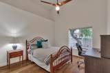10800 Cactus Road - Photo 19