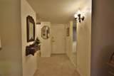 11067 Coggins Drive - Photo 5